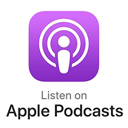 Collected Clan on Apple Podcasts