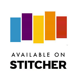 Collected Clan on Stitcher